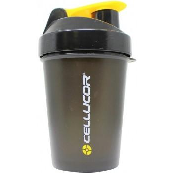 Cellucor Cellucor Cellucor: Smart Shaker v2 Lite (600ml)