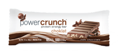 Power Crunch Choklat Bar (Box of 12)