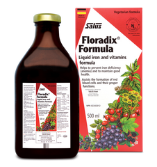 Flordadix (500ml)
