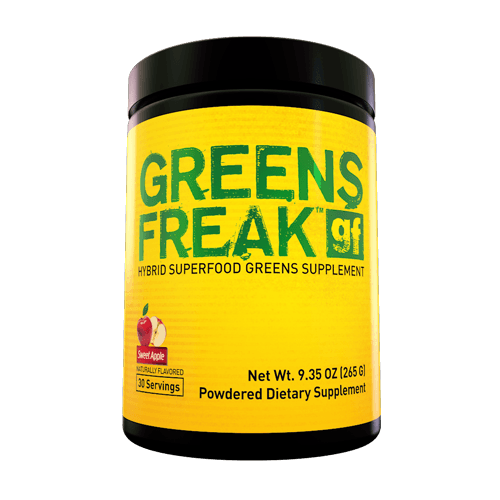 PharmaFreak Greens PharmaFreak: Greens Freak (30 serving)