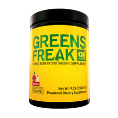 PharmaFreak: Greens Freak (30 serving)