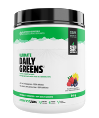 Daily Greens (540g)