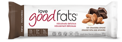 Love Good Fats Rich Chocolatey Almond 1 bar