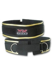 Genesis Universal Lifting and Dipping Belt