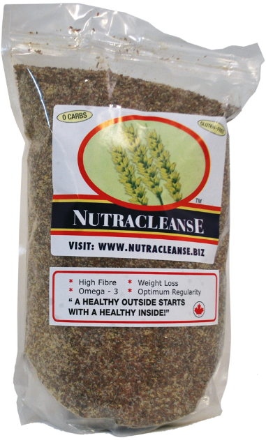 NutraCleanse  NutraCleanse (2.2 lbs)