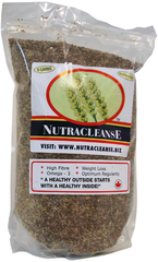 NutraCleanse (2.2 lbs)