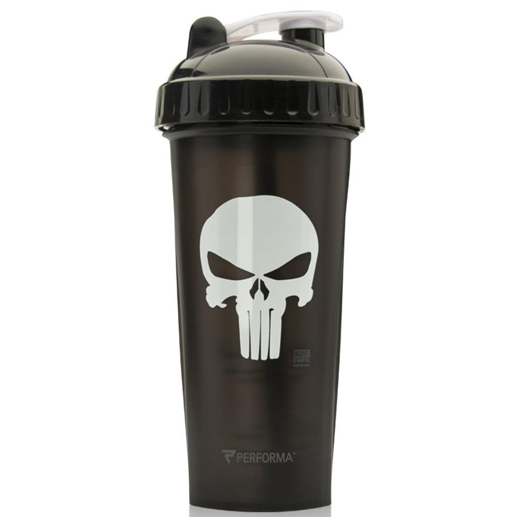 Perfect Shaker  PERFORMA PerfectShaker MLB Series, 28oz, The Punisher