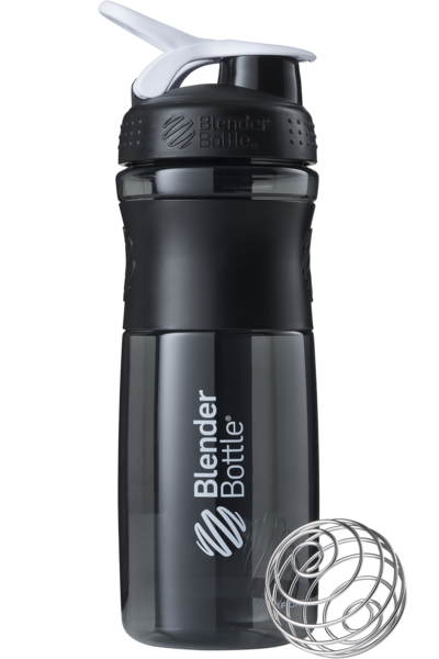 Blender Bottle  Blender Bottle: Sport Mixer (760 ml)