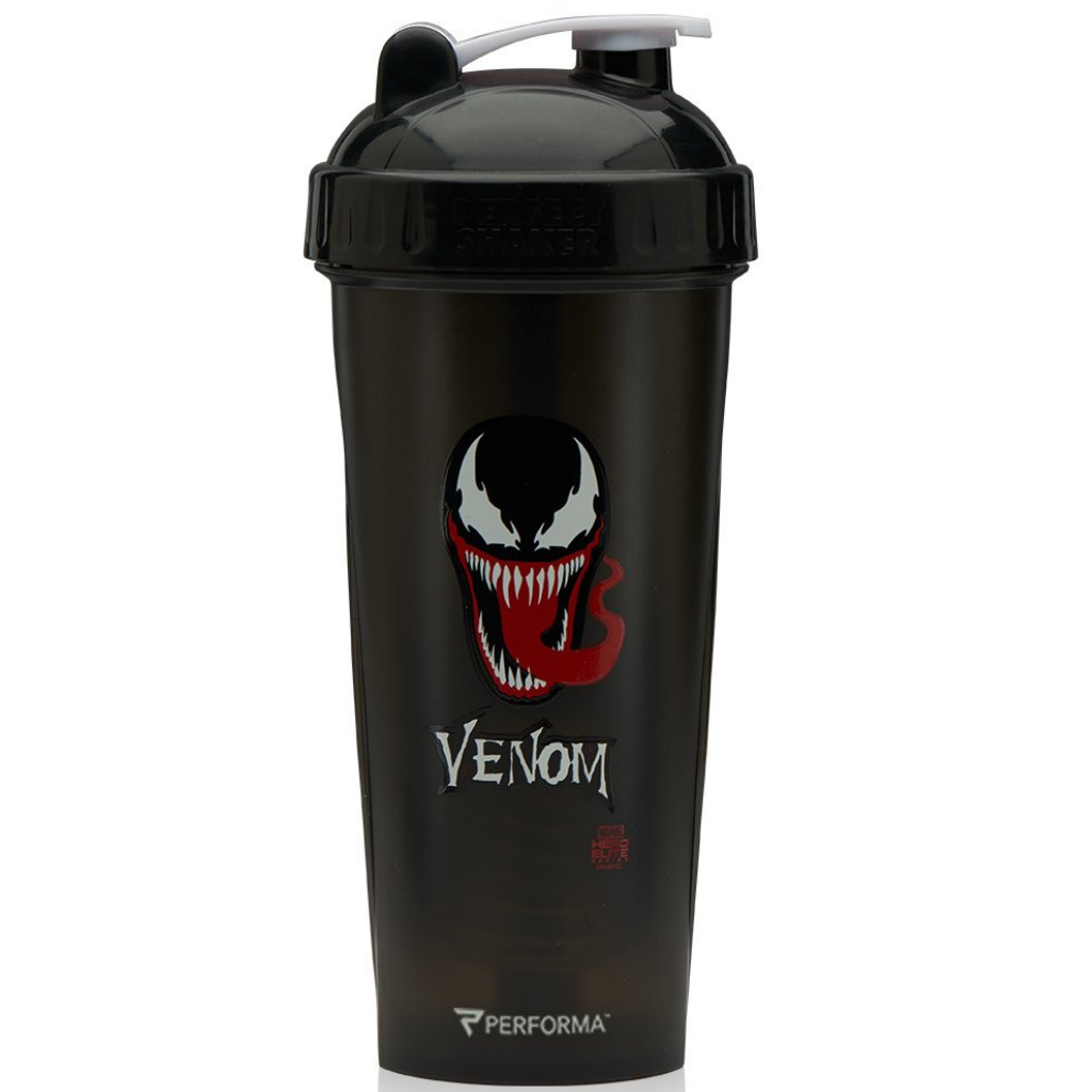 Perfect Shaker  PERFORMA PerfectShaker MLB Series, 28oz, Venom