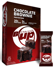 B-up (Box of 12)
