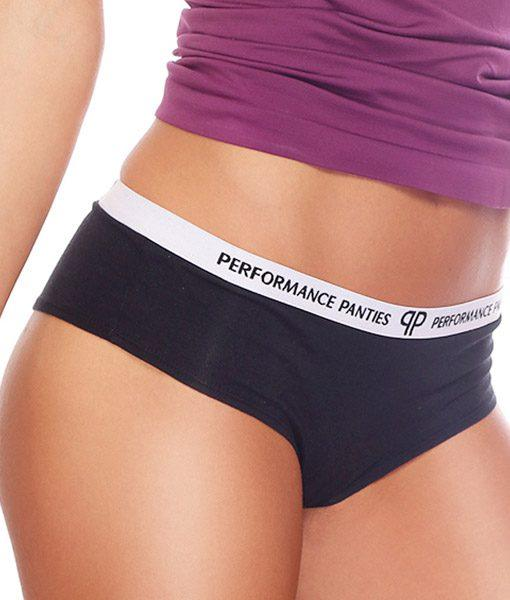 Performance Panties Fitness Apparel Performance Panties Date Night