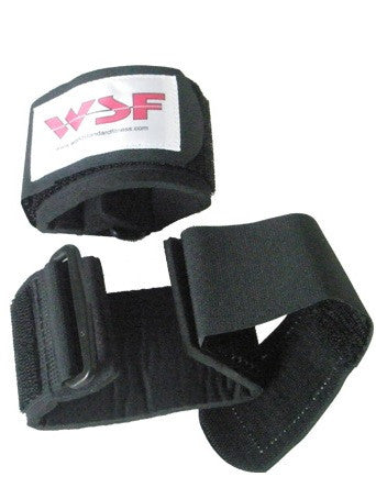 World Standard Fitness  Wrist Support Wraps