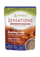 Zensations Evening Calm 150g