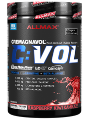 Allmax Nutrition: CVOL (30 serving)