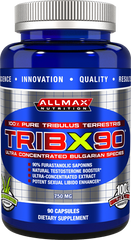 TRIBX90 (90 caps)
