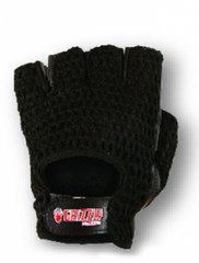 Bear Paw Training Gloves