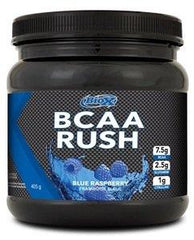 BCAA RUSH (405g) **15% OFF APPLIED IN SHOPPING CART**