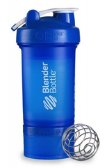 Blender Bottle: ProStak (650 ml)