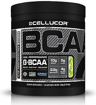 Cellucor BCAA Cor-Performance Beta-BCAA (30 servings)