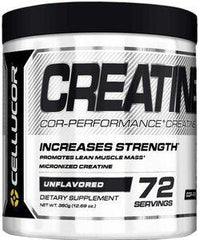 Cellucor COR-Performance Creatine (72 serving)