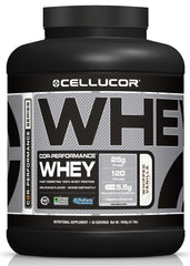 COR-Performance Whey (4 lbs)