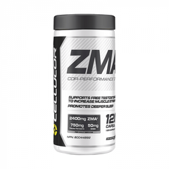 COR-Performance ZMA (120 caps)