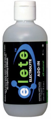 elete Electrolyte Add-In (120 ml)