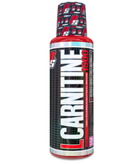 Pro Supps: L-Carnitine 1500 (473 ml)