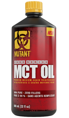 Mutant MCT Oil (946 mL)