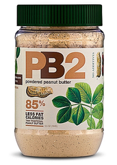 PB2 Powdered Peanut Butter (453g)