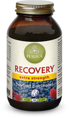 RECOVERY Extra Strength with Nutricol (360 caps)