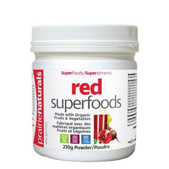 Red Superfoods (210g)
