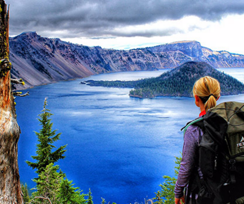 12 THINGS SOLO FEMALE TRAVELERS SHOULD KNOW