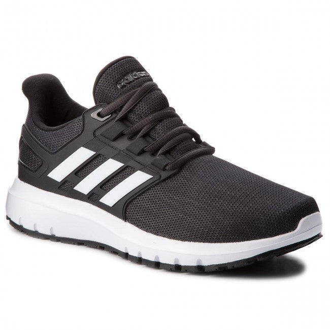 ADIDAS ENERGY CLOUD WTC MENS <br> B44750,- Jim Kidd Sports