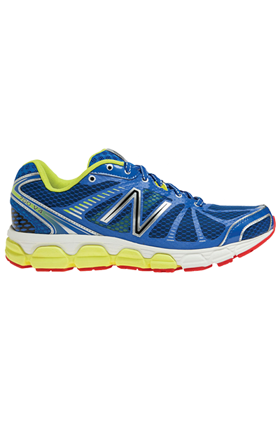 NEW BALANCE M780BY4 (M780BY4) MENS RUNNING SHOE AVAILABLE IN 2E WIDTH