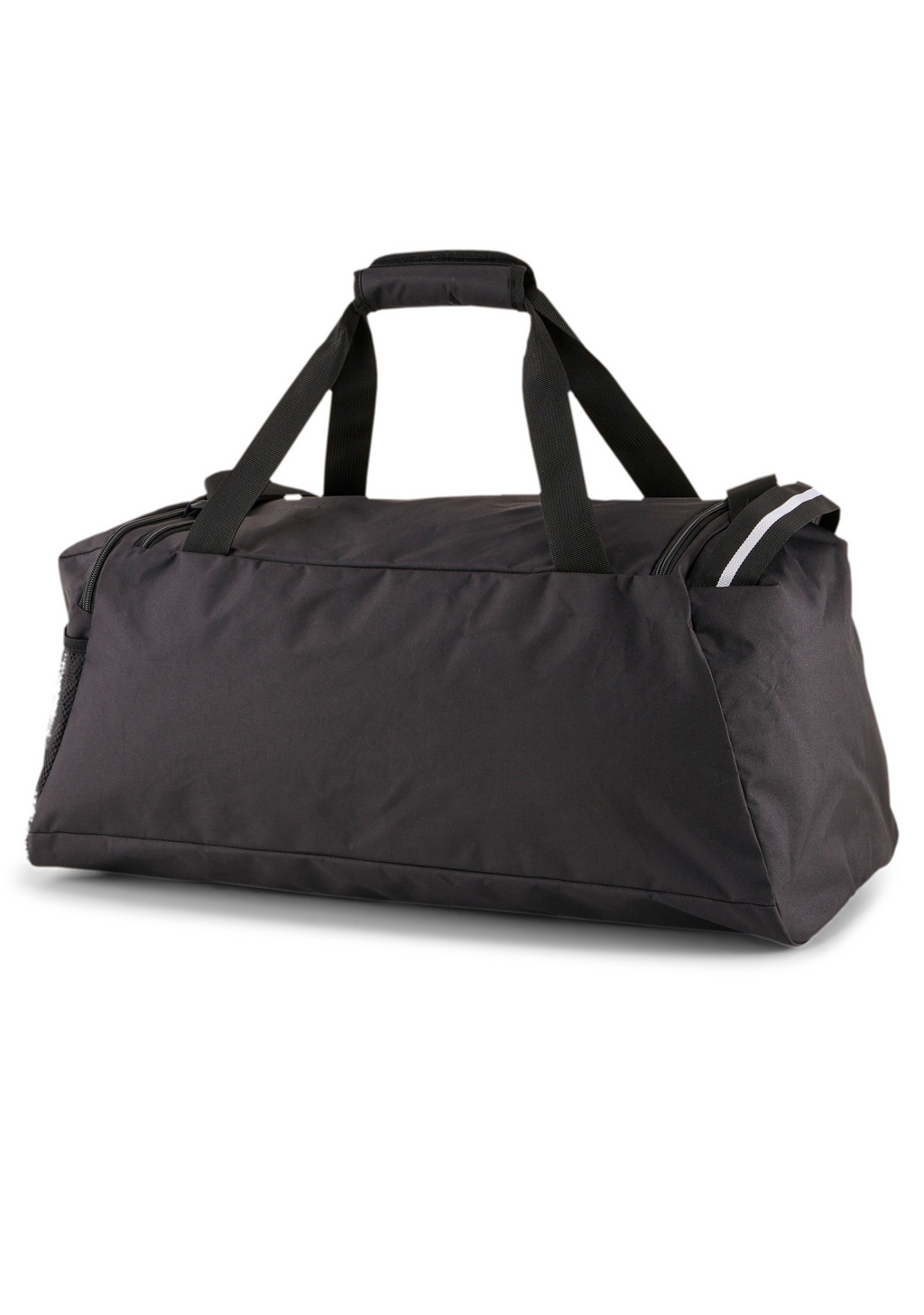 PUMA FUNDAMENTALS LIFESTYLE SPORTS BAG <br> 07728801