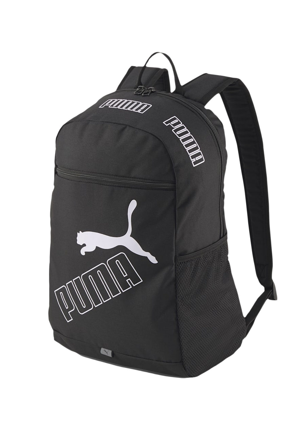 PUMA PHASE BACKPACK II <br> 07729501