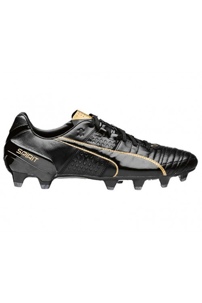 6f9eab6250a PUMA SPIRIT II FG M MEN S FOOTBALL BOOT