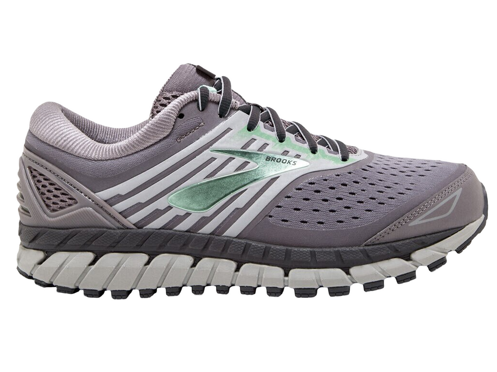 BROOKS WOMENS ARIEL 18  <br> 120271 1B 019