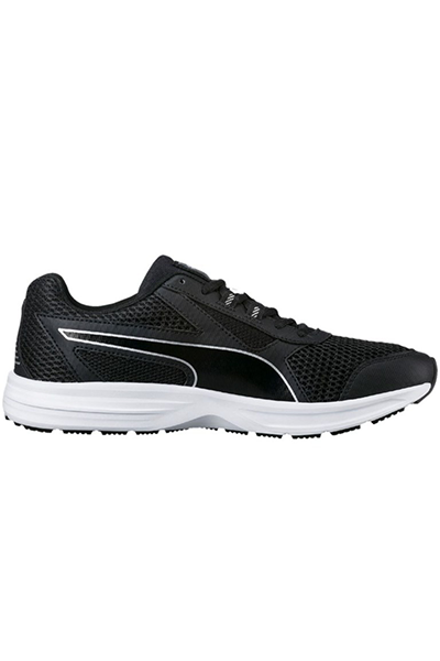 newest collection 40b2a a4200 PUMA ESSENTIAL RUNNER MENS 189961 06