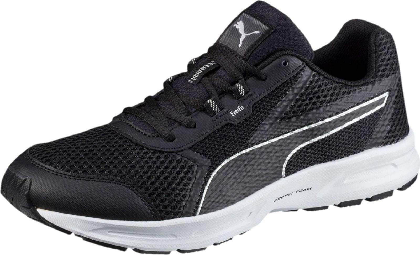 ffa9cbf2a486 PUMA ESSENTIAL RUNNER MENS 189961 06 – Jim Kidd Sports