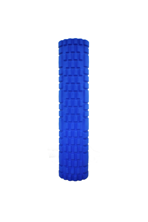 24 INCH MASSAGE ROLLER,- Jim Kidd Sports