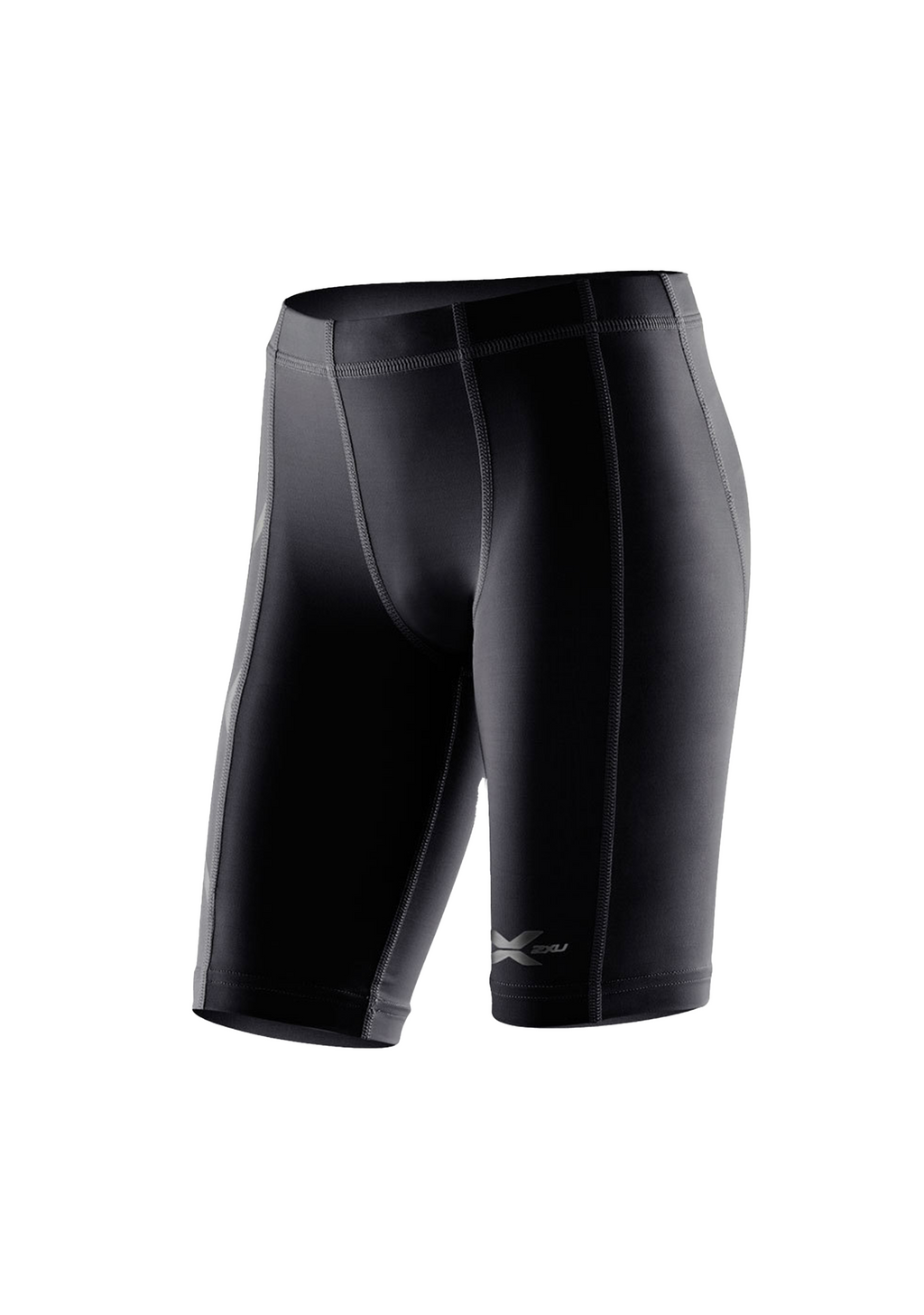 2XU YOUTH COMPRESSION SHORTS <br> CA2548B