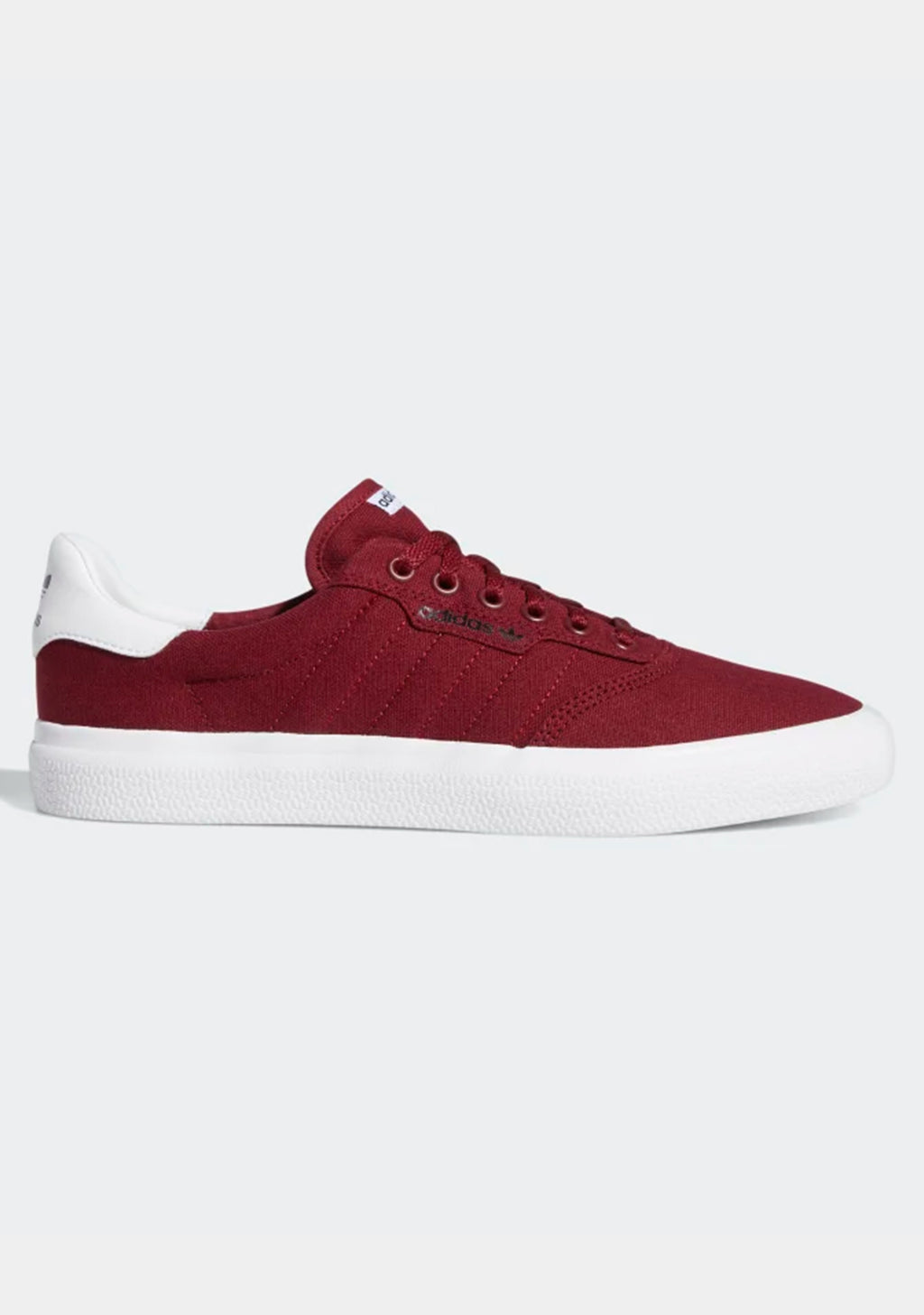 ADIDAS ORIGINAL UNISEX 3MC VULC <BR> DB3104