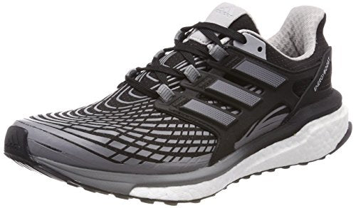 fef75b32b8a8 ... coupon for adidas energy boost mens br cp9541 jim dee21 7b7c4