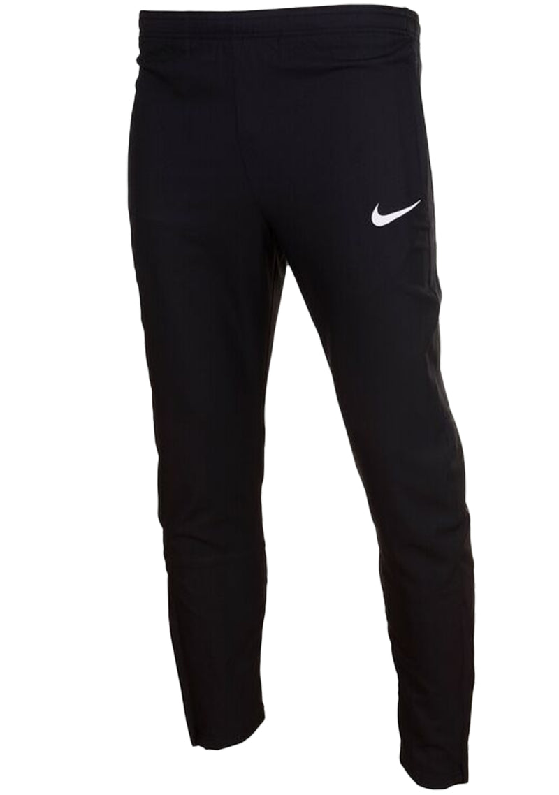 NIKE MENS ACADEMY 18 WOVEN TRACKSUIT PANTS <BR> 893709 010 PANT