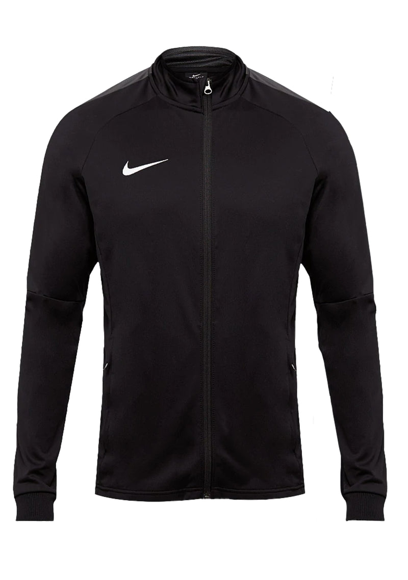 NIKE MENS ACADEMY 18 WOVEN TRACKSUIT TOP <BR> 893709 010 TOP