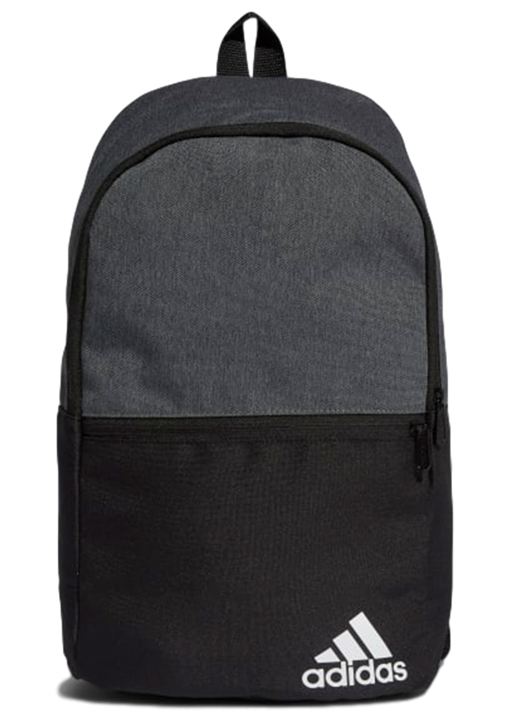 ADIDAS DAILY II BACKPACK <BR> GE1206
