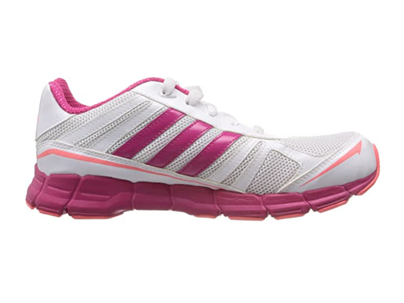ADIDAS JUNIOR ADIFAST <br> G96385