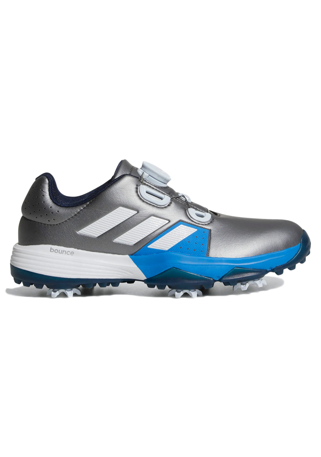 ADIDAS JUNIOR ADIPOWER BOA <BR> F33536